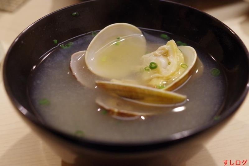 f:id:edomae-sushi:20170531192349j:plain