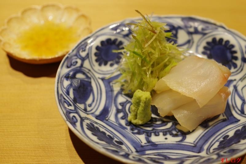 f:id:edomae-sushi:20170613222443j:plain