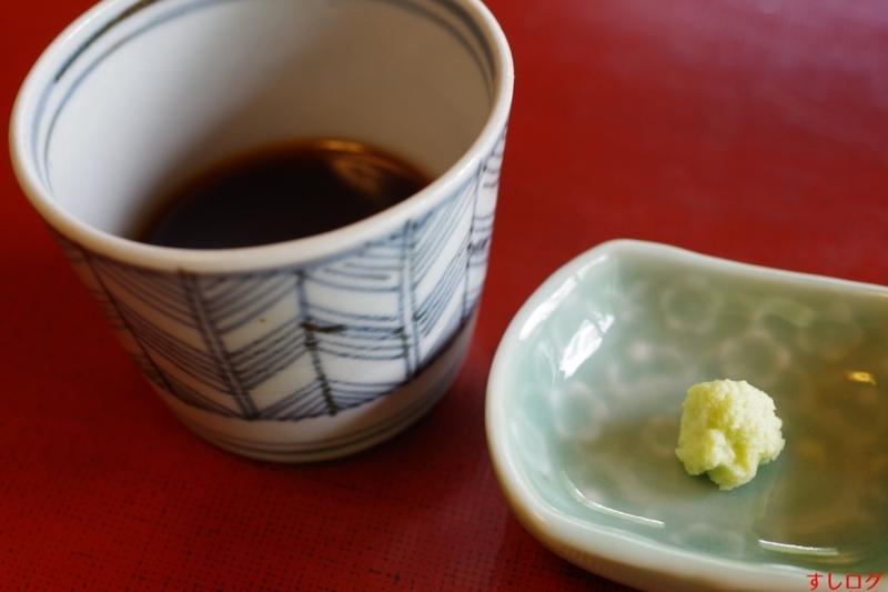 f:id:edomae-sushi:20170623092903j:plain