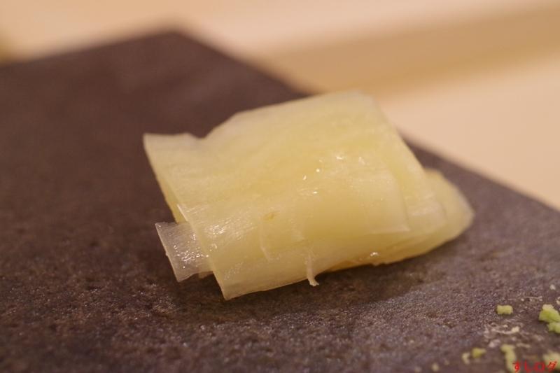 f:id:edomae-sushi:20170630205128j:plain