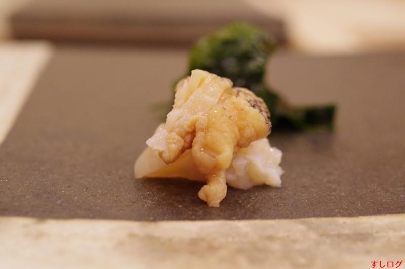 f:id:edomae-sushi:20170630205130j:plain