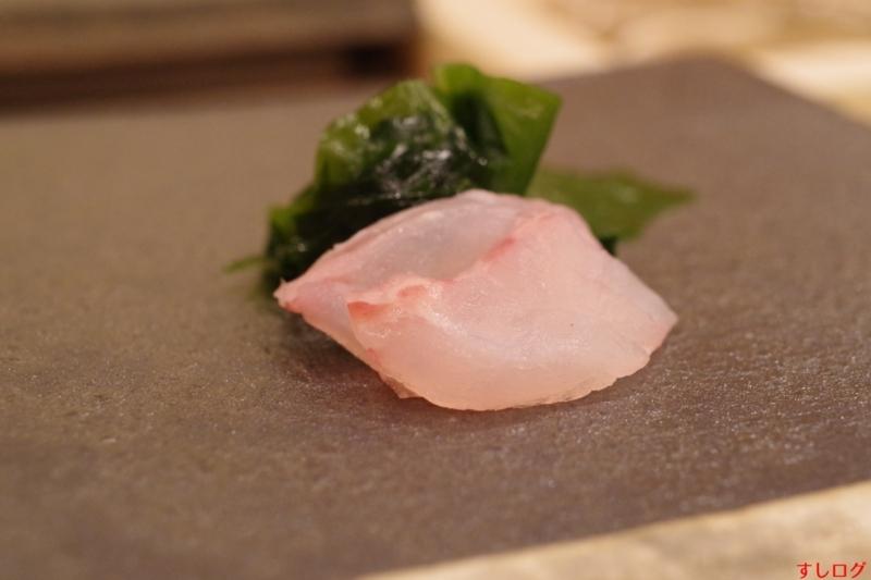 f:id:edomae-sushi:20170630205131j:plain