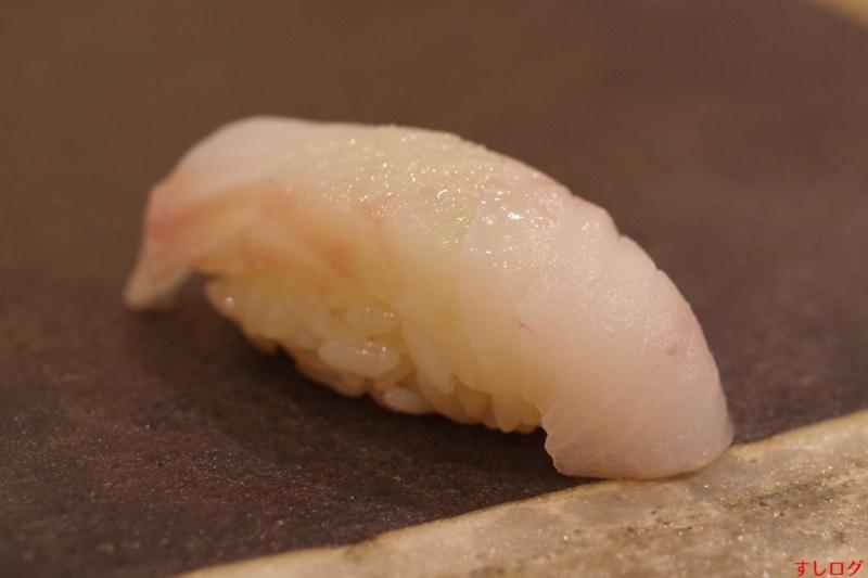 f:id:edomae-sushi:20170630205132j:plain