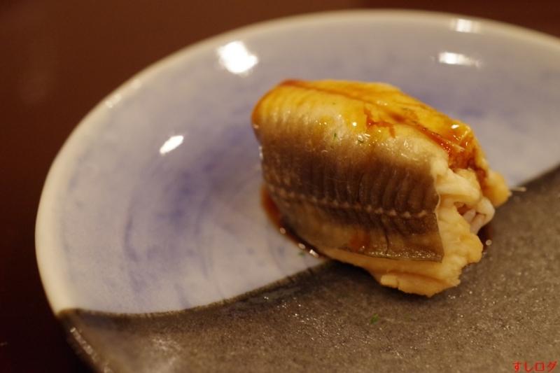 f:id:edomae-sushi:20170630205139j:plain