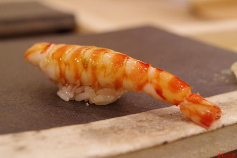 f:id:edomae-sushi:20170630205140j:plain