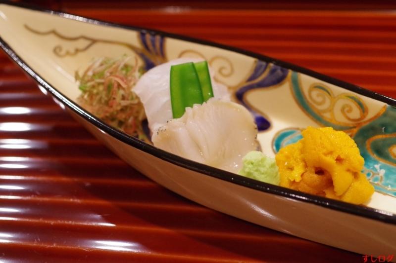 f:id:edomae-sushi:20170709191427j:plain