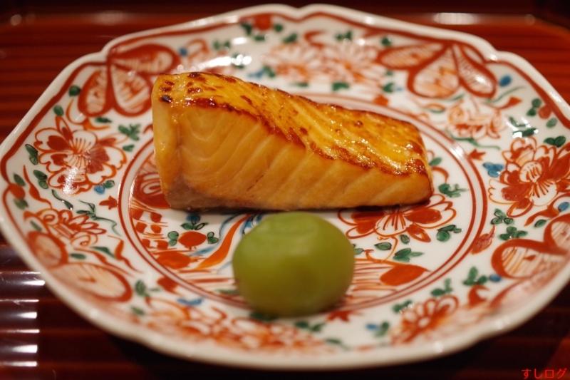 f:id:edomae-sushi:20170709191430j:plain