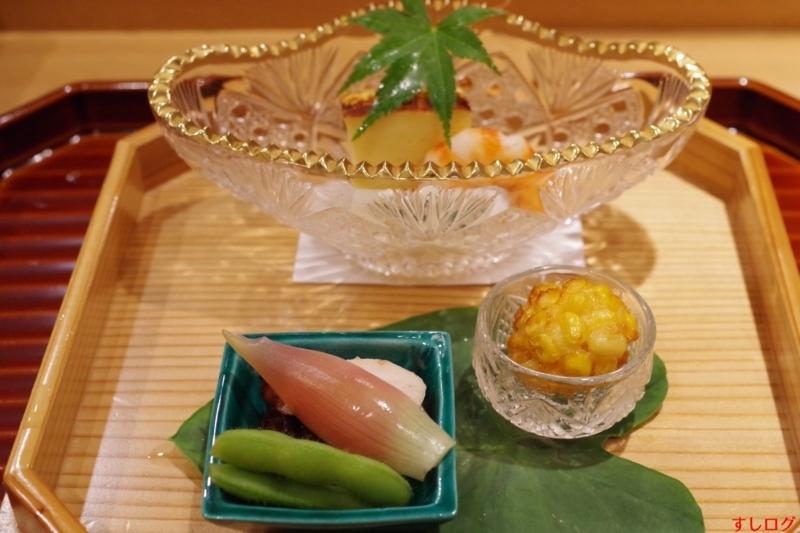f:id:edomae-sushi:20170709191435j:plain