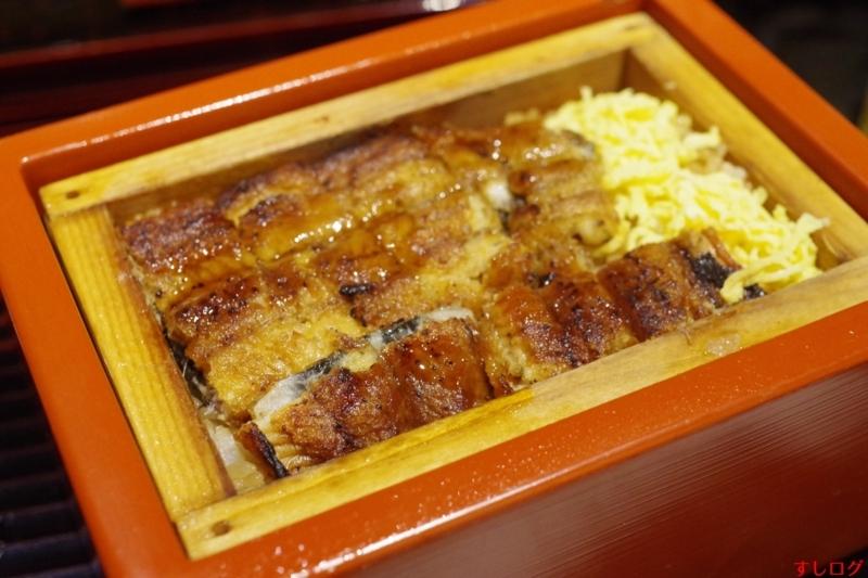 f:id:edomae-sushi:20170709192251j:plain