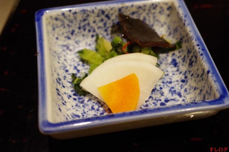 f:id:edomae-sushi:20170709192255j:plain