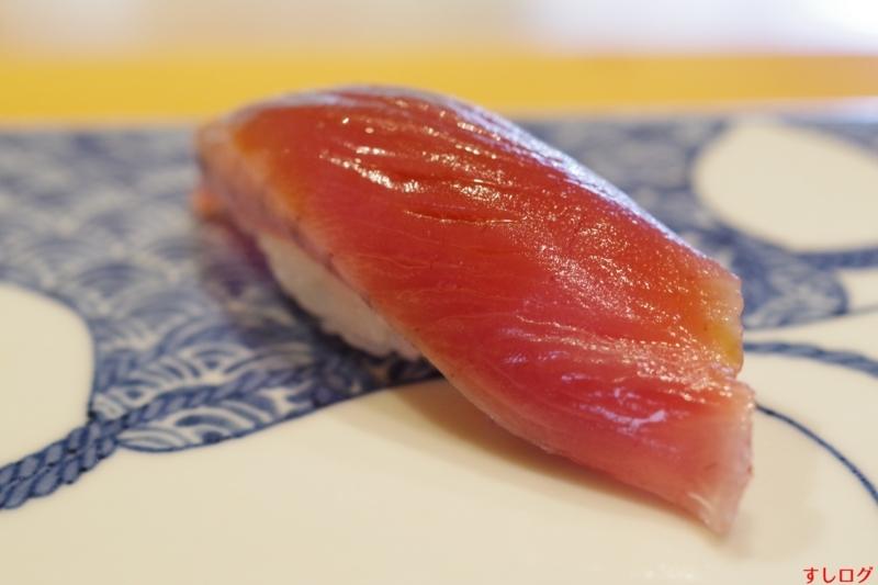 f:id:edomae-sushi:20170718192400j:plain