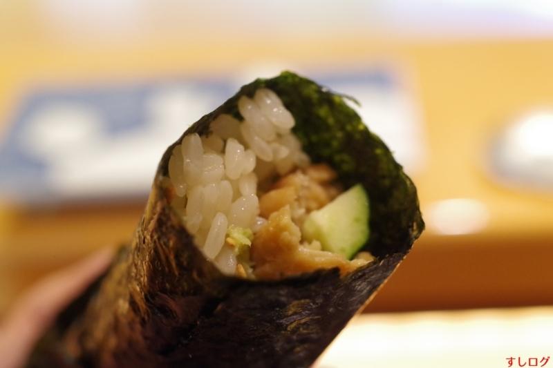 f:id:edomae-sushi:20170718192403j:plain