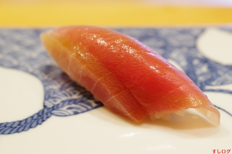f:id:edomae-sushi:20170718192408j:plain
