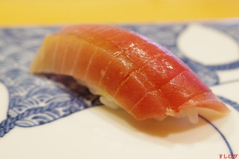 f:id:edomae-sushi:20170718192409j:plain
