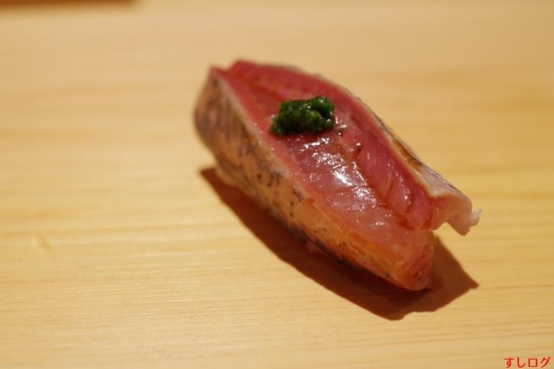 f:id:edomae-sushi:20170725072050j:plain