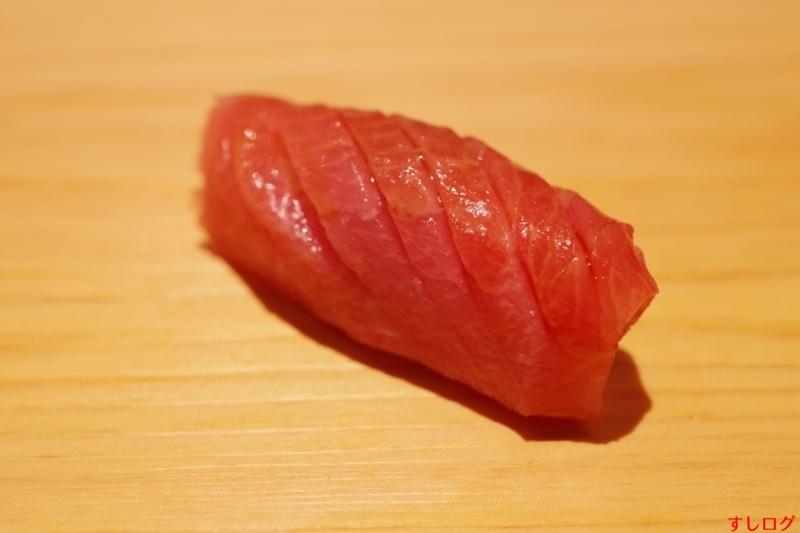 f:id:edomae-sushi:20170725072109j:plain