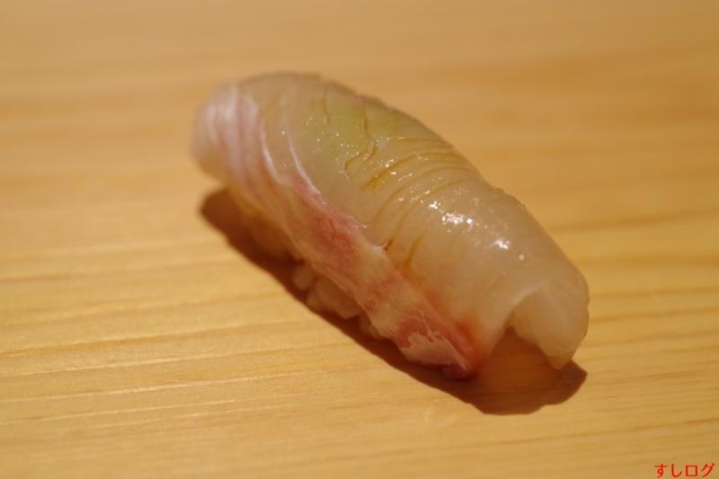 f:id:edomae-sushi:20170725072111j:plain
