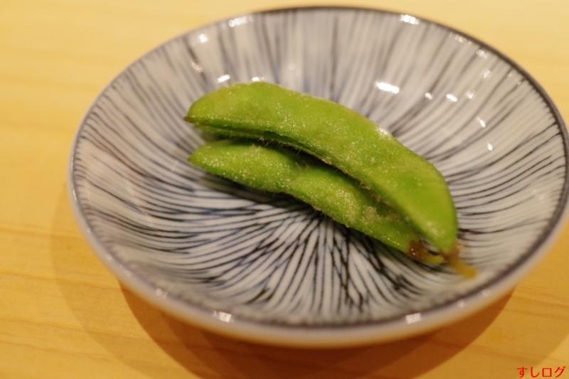 f:id:edomae-sushi:20170809173015j:plain