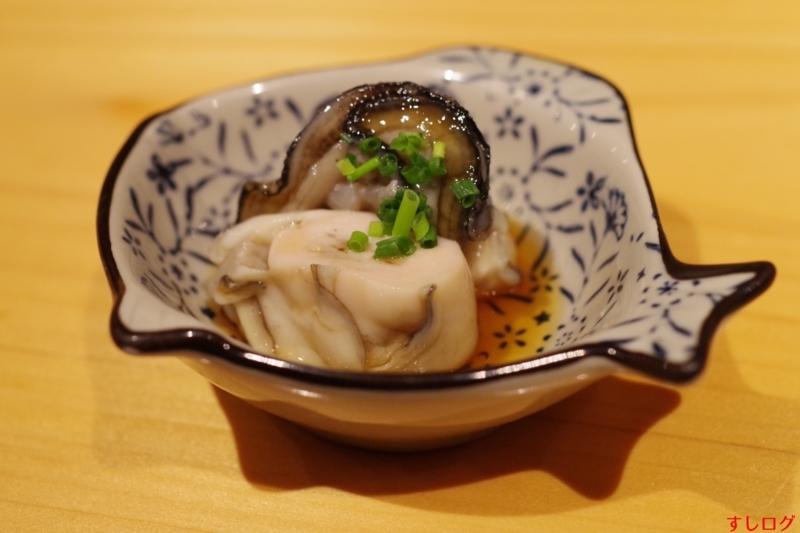 f:id:edomae-sushi:20170809173016j:plain