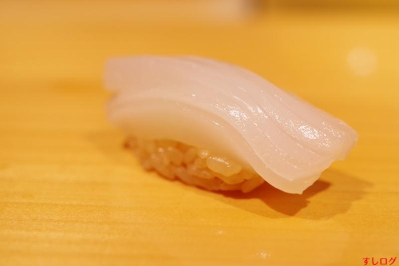 f:id:edomae-sushi:20170809173021j:plain