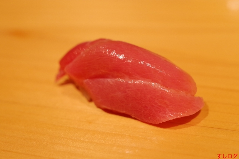 f:id:edomae-sushi:20170809173035j:plain