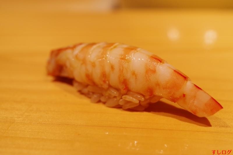 f:id:edomae-sushi:20170809173037j:plain