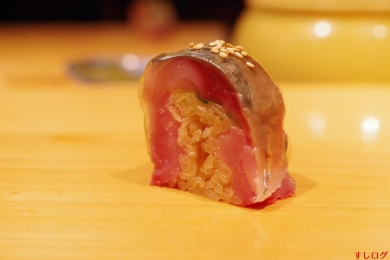 f:id:edomae-sushi:20170809173039j:plain