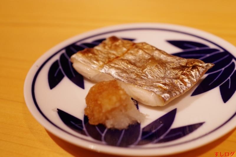 f:id:edomae-sushi:20170809173041j:plain