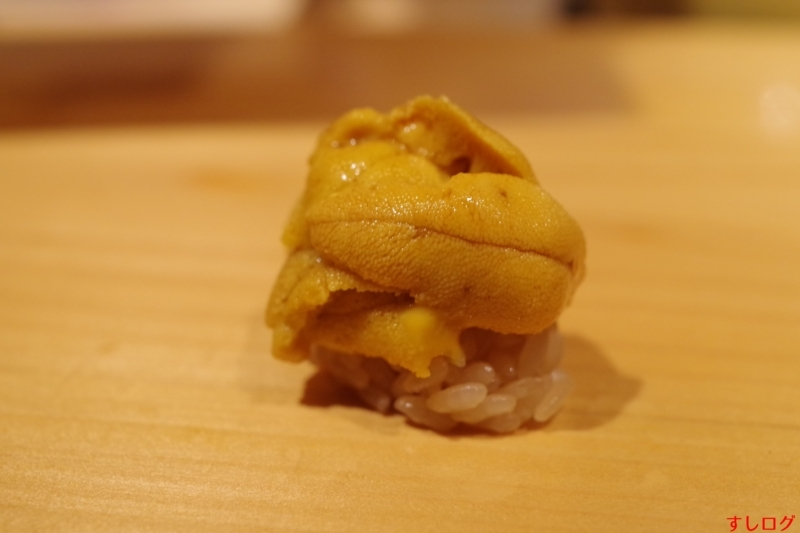 f:id:edomae-sushi:20170809173047j:plain