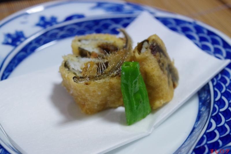 f:id:edomae-sushi:20170809214010j:plain