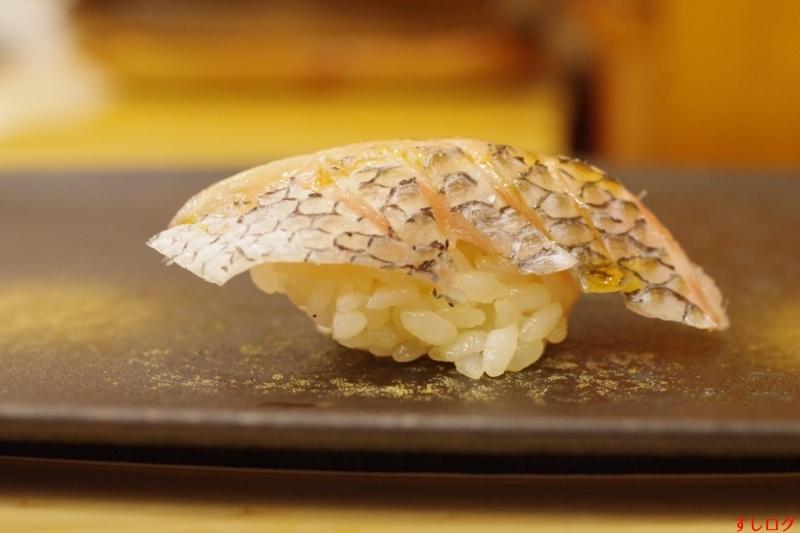 f:id:edomae-sushi:20170812114417j:plain