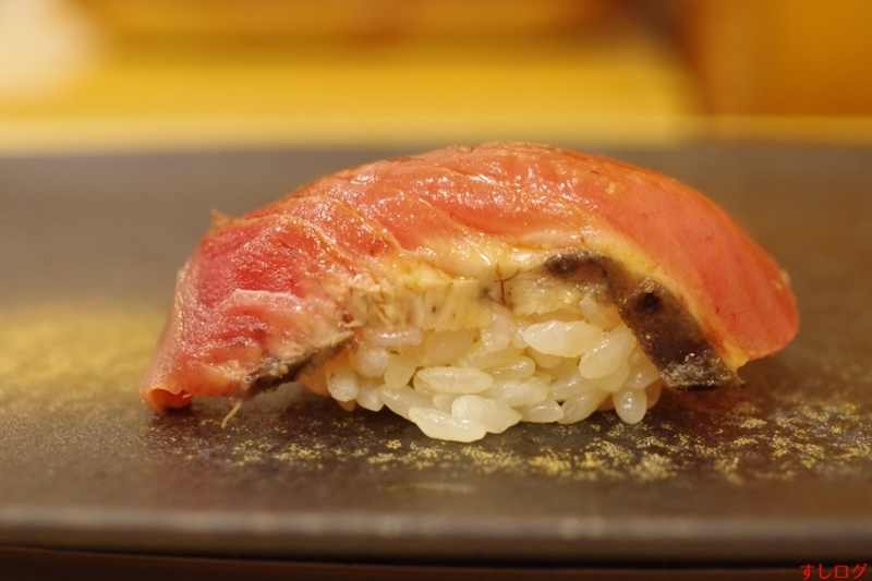 f:id:edomae-sushi:20170812114418j:plain