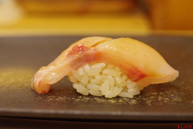 f:id:edomae-sushi:20170812114419j:plain