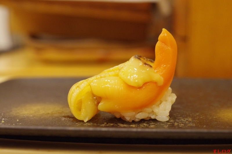 f:id:edomae-sushi:20170812114422j:plain