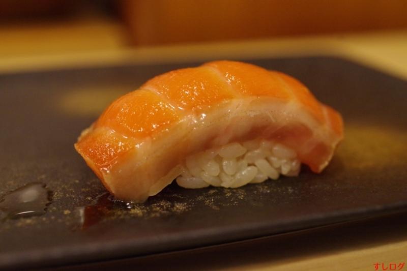 f:id:edomae-sushi:20170812114424j:plain
