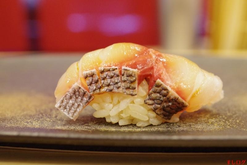 f:id:edomae-sushi:20170812114425j:plain