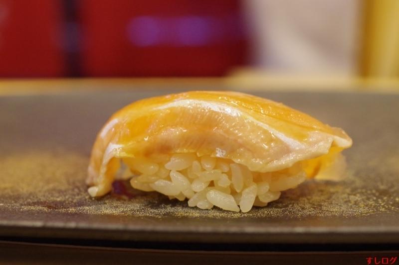 f:id:edomae-sushi:20170812114428j:plain