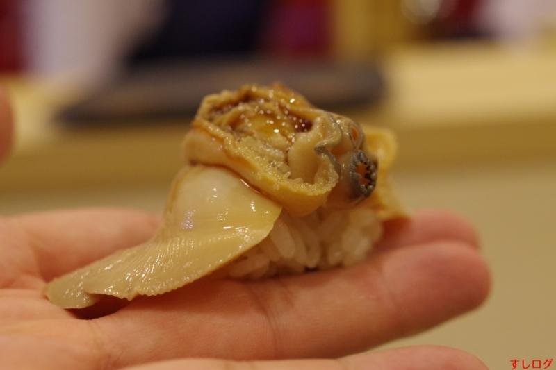 f:id:edomae-sushi:20170812114431j:plain