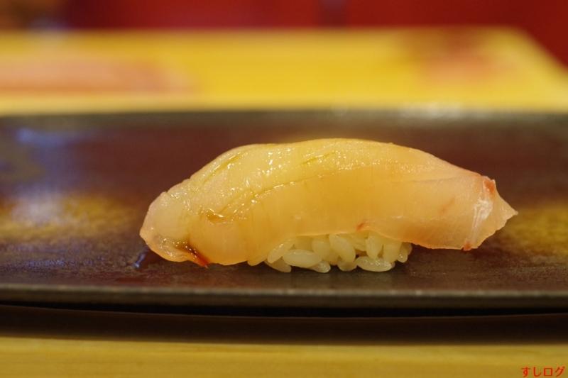 f:id:edomae-sushi:20170812114434j:plain