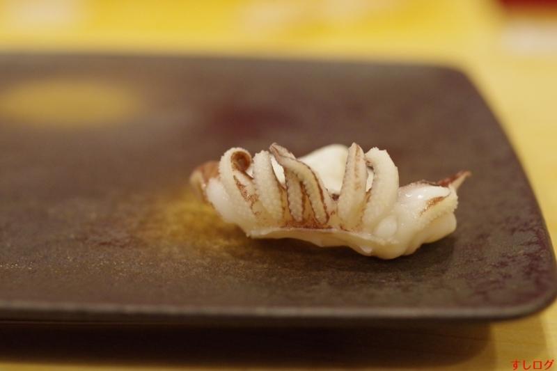 f:id:edomae-sushi:20170812114435j:plain