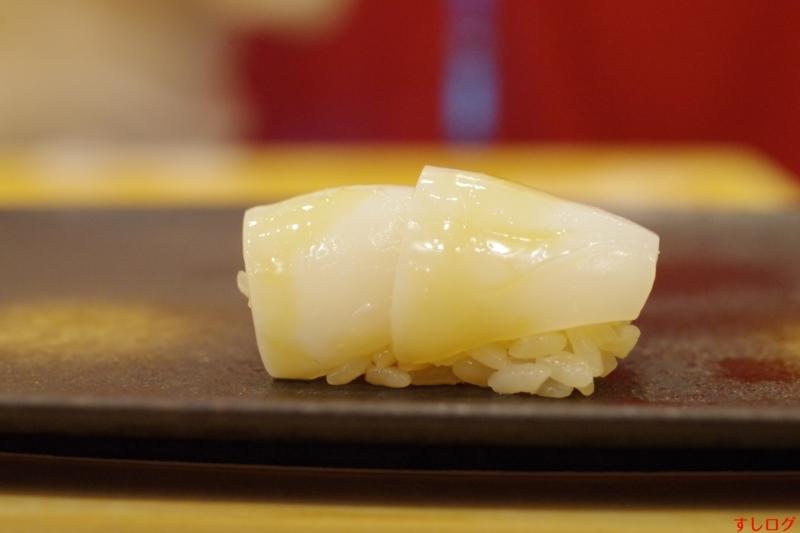 f:id:edomae-sushi:20170812114436j:plain