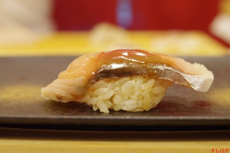 f:id:edomae-sushi:20170812114439j:plain