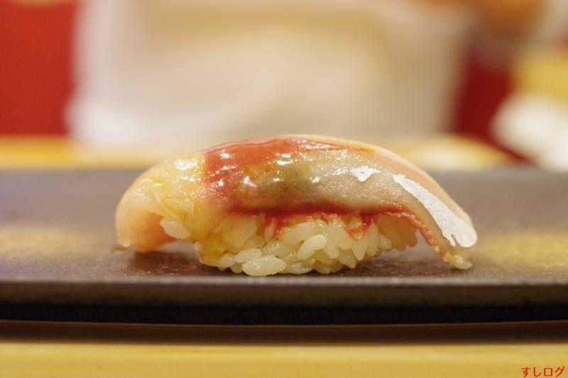 f:id:edomae-sushi:20170812114440j:plain