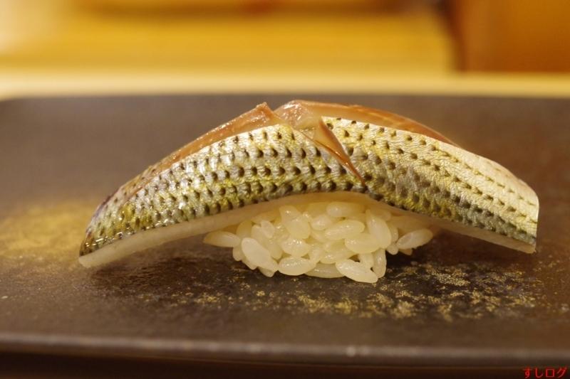 f:id:edomae-sushi:20170812114442j:plain