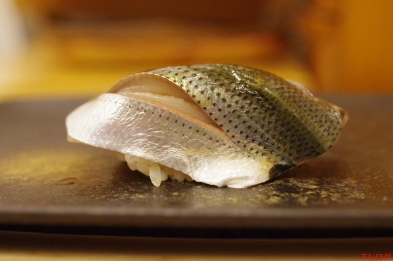 f:id:edomae-sushi:20170812114443j:plain