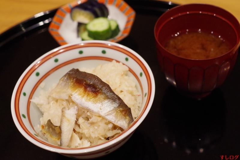 f:id:edomae-sushi:20170822221843j:plain