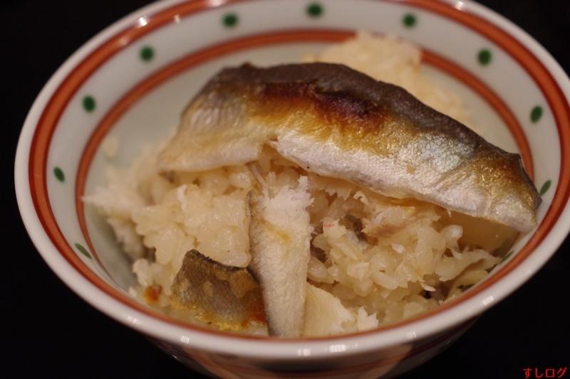 f:id:edomae-sushi:20170822221844j:plain