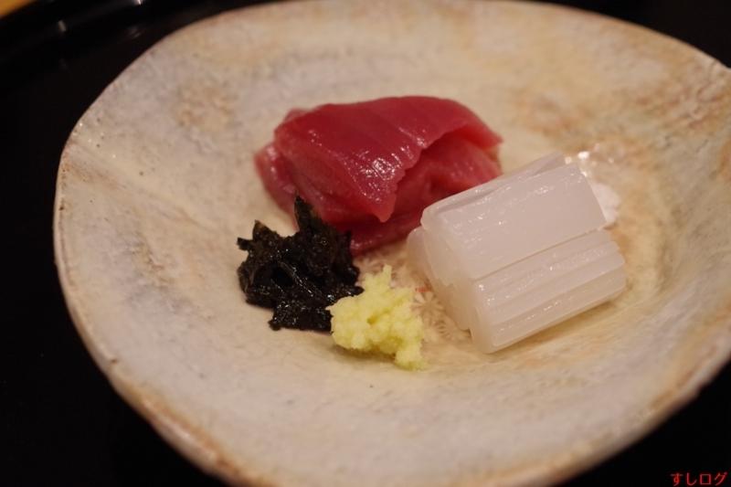 f:id:edomae-sushi:20170822221853j:plain