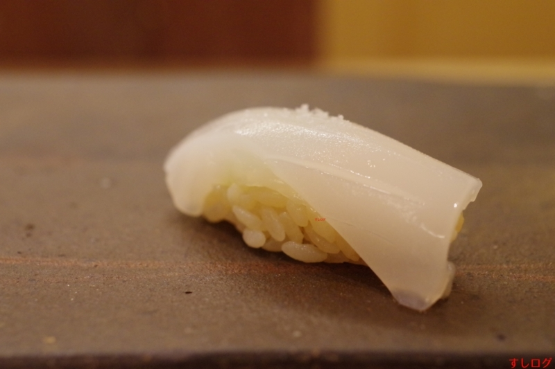 f:id:edomae-sushi:20170824215343j:plain