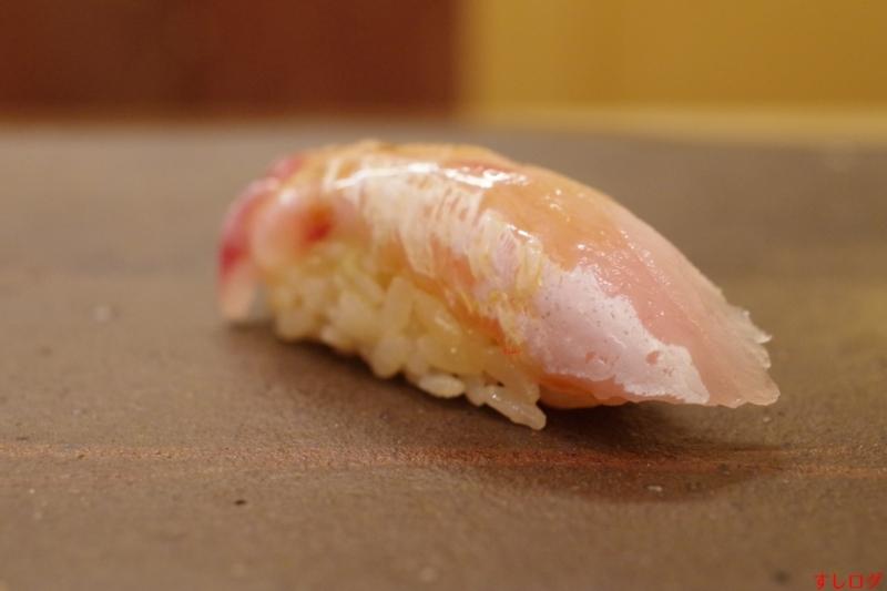 f:id:edomae-sushi:20170824215344j:plain